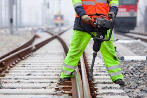 Railroad Workers Legal Services